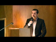 Marcelo Rios (Bezos) - Trading em Apostas vs Trading em Ações