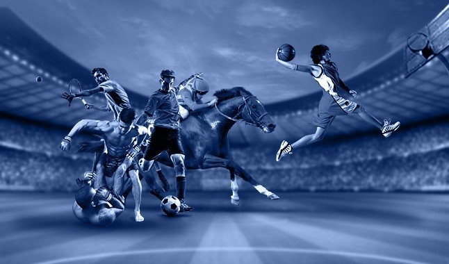 Best bets for Monday 25/01/21