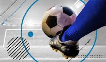 Alternative markets to bet on football