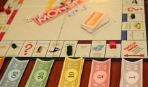 Jogar Monopoly Online