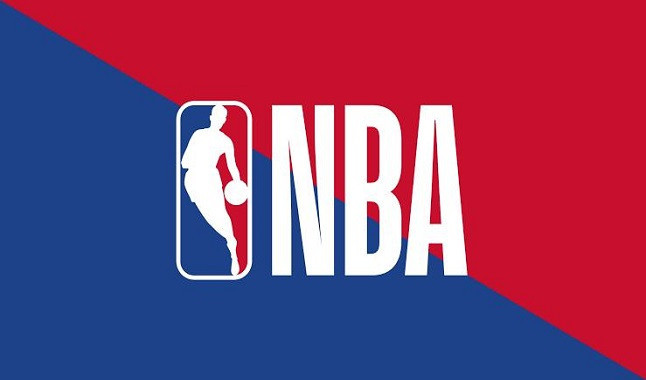 NBA retorna em julho na Flórida