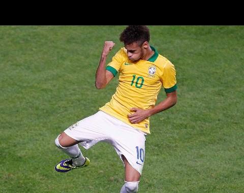 Camarões vs Brasil: goleada ou não goleada?