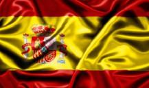Novas leis na Espanha podem prejudicar o mercado de apostas desportivas