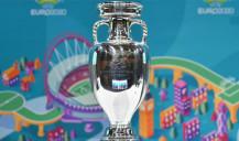 Novas regras em vigor no Euro 2020