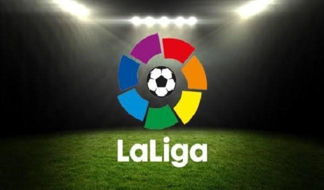 O futebol espanhol já possui previsão de regresso das atividades