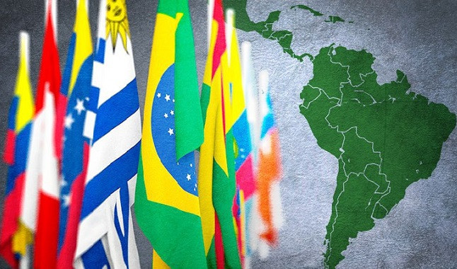 The future of the Latin American betting market
