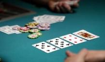 O rival ideal para se enfrentar no poker