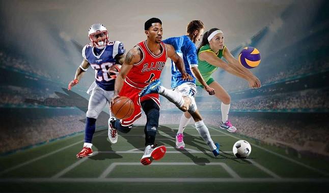 Os princípios fundamentais das apostas desportivas