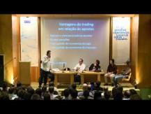 Paulo Rebelo - Trading: Conceito e Vantagens