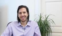 Academia das Apostas em entrevista ao Jornal de Negócios