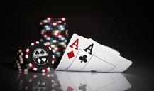 Pequenas dicas de ouro para iniciantes nos cash games de holdem