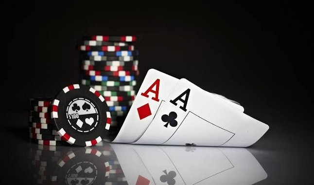 Small gold tips for beginners in holdem cash games