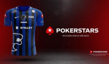 Poker e CS