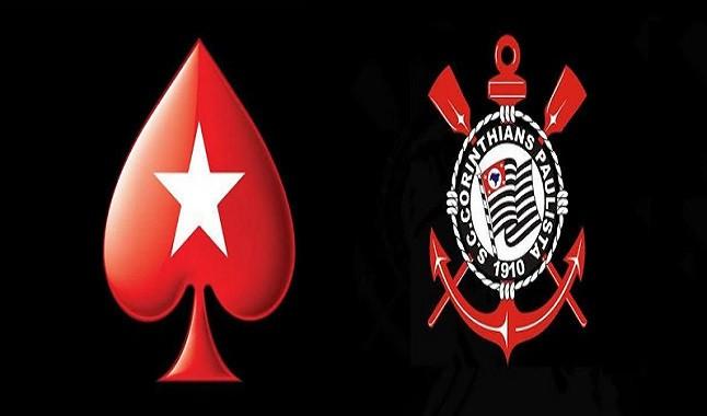 PokerStars and Corinthians reach agreement to close sponsorship