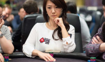 PokerStars vai sair da China, Macau e Taiwan