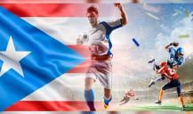 Porto Rico está perto de regulamentar apostas desportivas