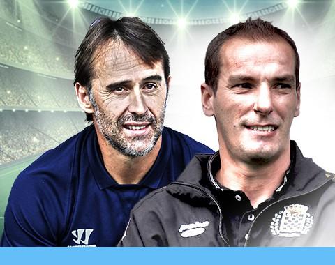 Se Porto vencer o Boavista e tiveres feito uma múltipla ganhas um bónus até 100%