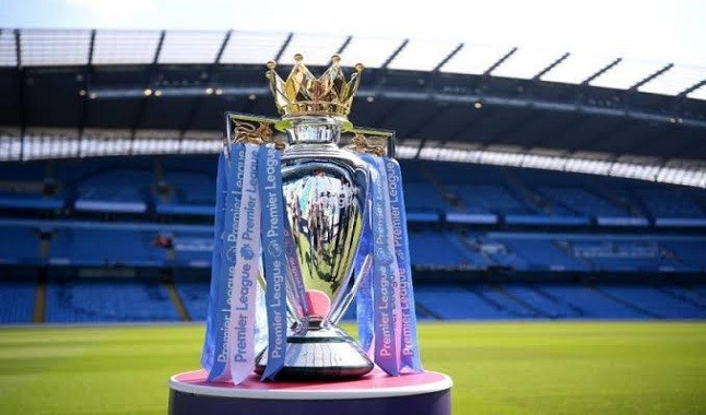 Premier League returns in June