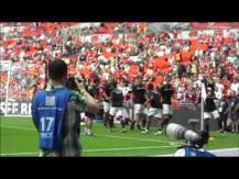 Prémio Betfair e PauloRebeloTrader: Bilhete duplo para a final da Community Shield 2011