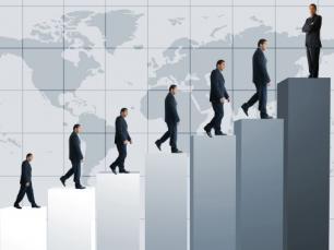 Professional Trader: advantages and disadvantages