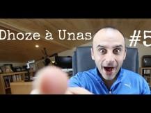 Prognósticos do Rui Unas para Arouca vs Benfica e Sporting de Braga vs Porto