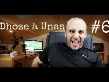 Prognósticos do Rui Unas para Benfica vs Braga e Marítimo vs Sporting