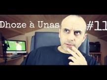 Prognósticos do Rui Unas para os jogos da Jornada 29 da Liga Portuguesa