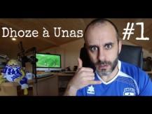 Prognósticos do Rui Unas para Sporting vs Benfica e Atlético Madrid vs Real Madrid