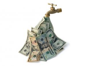 Liquidity in trading