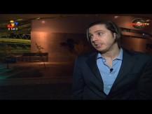 Repórter TVI: Cinco histórias de Portugueses de sucesso em tempos de crise