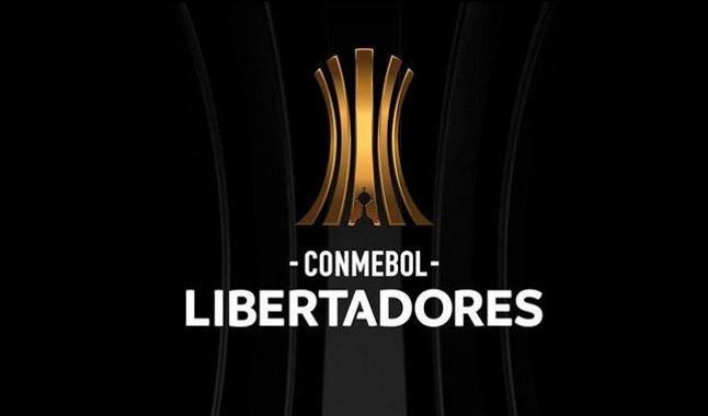 Return of America's Libertadores