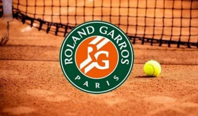 Roland-Garros 2020, the pearl of the clay-court