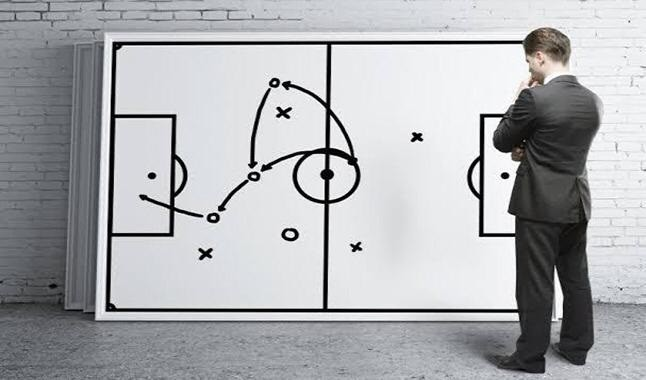 How and why is it important to analyze a pre-live football match