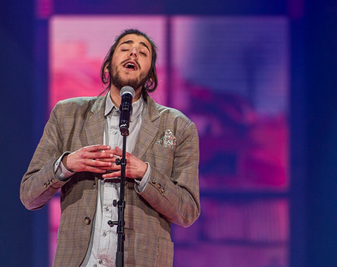 Portugal: possível vencedor do Festival Eurovisão?