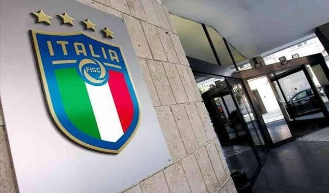 Italian Serie A already set to return