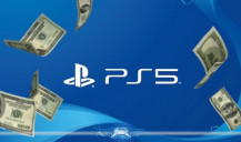 Sony pretende criar sistema de apostas desportivas no PlayStation