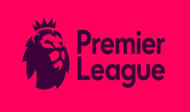 Temporada 2019/20 da Premier League
