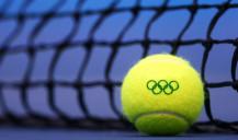 Ténis nos Jogos Olímpicos: as desistências e os cabeças-de-série