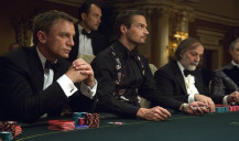Top 3 filmes sobre Poker