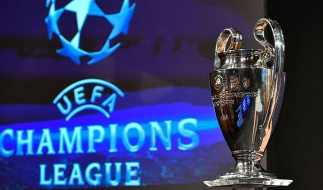Tottenham vs Liverpool com 50 euros de aposta gratuita