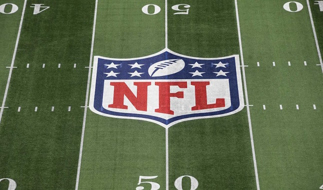 All about the NFL 2020