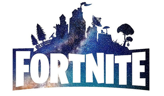 Everything about leveling up faster in Fortnite