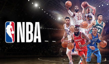 Stephen Curry duel vs. Westbrook marks NBA Friday