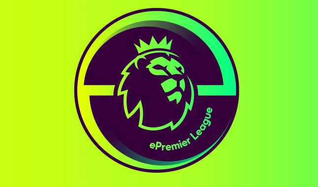 All about the ePremier League launch