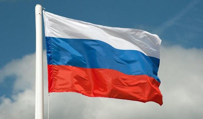 All about the single Russian gambling regulator