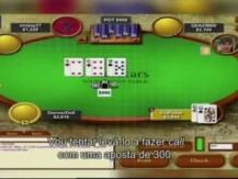 Tudo Sobre Poker Ep08 - A importância do tamanho da aposta