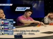 Tudo Sobre Poker Ep09 - Estilos de jogo