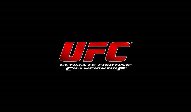 All about UFC on ESPN 15