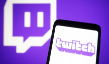 Twitch will start banning gambling content