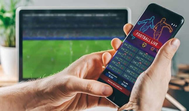 Um dos principais fatores para se ser um profissional nas apostas